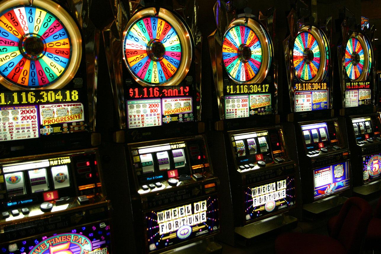 Online slot machines guide pokerstars casinopoker lasvegas